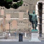Вечный город Рим. (Часть IV)