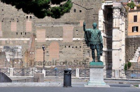 Вечный-город-Рим4