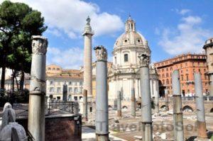 Вечный город Рим41