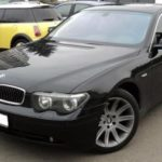 Купить автомобиль в Португалии. Часть I
