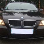 Купить автомобиль в Португалии. Часть III