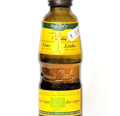 Льняное-масло-источник-Омега-3