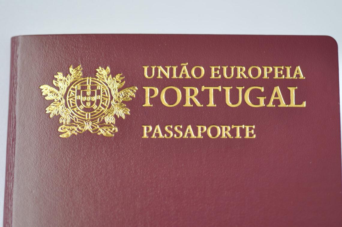 Экзамен для получения гражданства