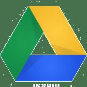 облачные хранилища диск Гугл