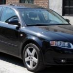 Купить автомобиль в Португалии. Часть II