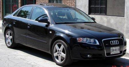 Как купить автомобиль в Португалии
