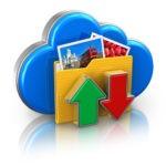 Что такое облачные хранилища и для чего они нужны