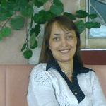 Елена Конахевич