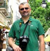 Олег Кутыркин