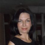 Хельга Бурдь