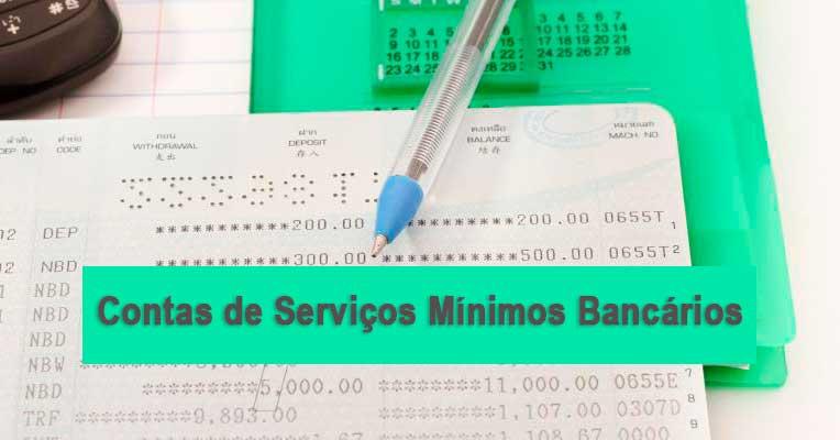 Как уменьшить банковские расходы