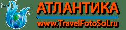 TravelFotosol.ru
